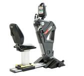 SciFit PRO1000 Sport Upper Body Exerciser - Standard Seat