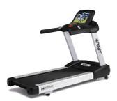 SpiritCT850-ENT Treadmill