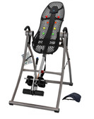 Teeter Contour L5 Ltd. Inversion Table