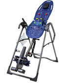 Teeter EP-960 Ltd. Inversion Table