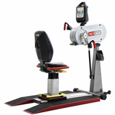 SciFit Inclusive Fitness IF PRO1 Upper Body Exerciser