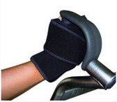 Spirit MA906 Stepper Hand/Wrist Stabilizer