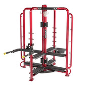 Hoist MCS-8001 Motioncage Studio Package 1