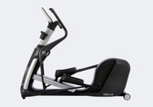Intenza 550ETi Elliptical Trainer