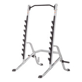 HOIST HF 5970 SQUAT RACK