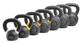 TRX Gravity Cast Kettlebells (4 - 40 Kgs / 8.8 - 88 lbs)