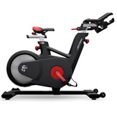 Life Fitness IC4 Indoor Group Cycle