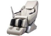 Golden Designs Manhattan Massage Chair