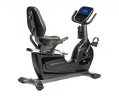 BodyCraft R200 Semi-Recumbent Exercise Bike
