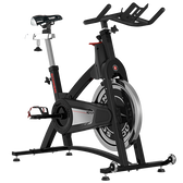 Schwinn IC Pro20 Indoor Bike