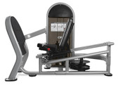 Nautilus Instinct Dual Leg Press/Calf Raise