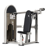 Nautilus Instinct Shoulder Press