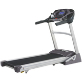 Spirit XT485 Treadmill 2017 Model New in Box