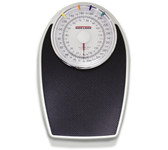 Rice Lake RL-330HHL Dial Home Health Scale 330 lbs