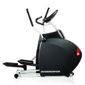 Diamondback 1260Ef Elliptical Trainer