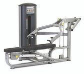 Paramount Fitness Line Multi-Press