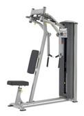 Paramount Fitness Line Pec Fly / Rear Delt
