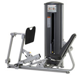 Paramount Fitness Line Leg / Calf Press