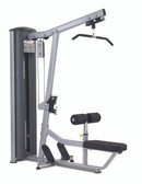 Paramount Fitness Line Lat Pulldown / Seated Row