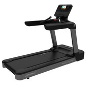 Life Fitness Club Series + Plus Treadmill