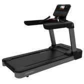 Life Fitness Club Series + Plus Treadmill