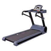 HCI PhysioMill - Rehab Treadmill with Medical Rails