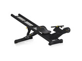 Total Gym ELEVATE Row Adjustable