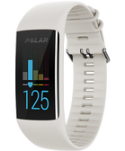 Polar A370 Waterproof Fitness Tracker