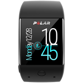 Polar M600 GPS Sports Smartwatch 2.0