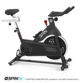 Spinning Spinner® L1 Spin Bike