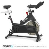 Spinning Spinner® L5 Spin Bike