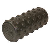 Gofit Pro Deep Tissue Massage Roller - New