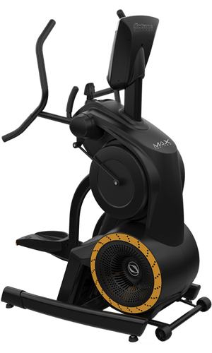 Octane Fitness Max Trainer