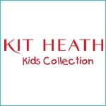 Kit Heath Kids