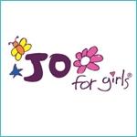 Jo For Girls