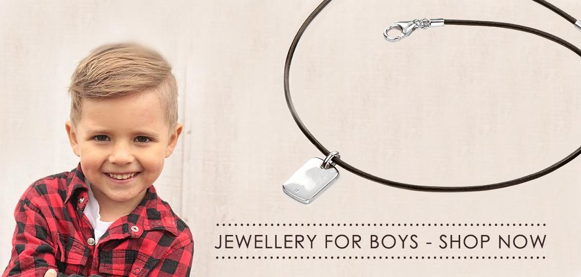Childrens Jewellery Girls Earrings Baby Bangle