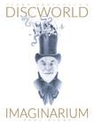 Discworld Imaginarium Slipcase Edition