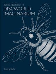 Discworld Imaginarium Deluxe Edition