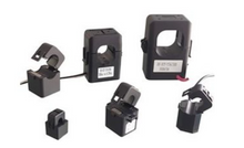 Current Transformers (CTs) - Smaller Range