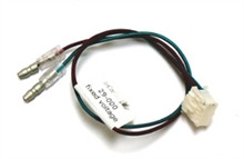 29-000 Chinese / Unbranded Resistive Output Patch Lead for 29 Series Interface