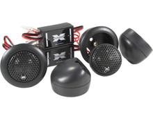 EXCURSION SX-1S
