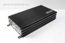 EXCURSION HXA-45
