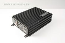 EXCURSION HXA-1K