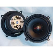 KOVE KC50