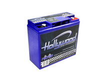 Hollywood High Current HC20