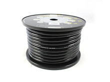 Hollywood CCA 4 AWG GROUND CABLE