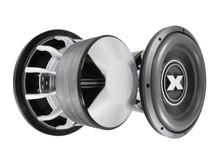 EXCURSION MXT 12