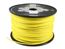 Hollywood Remote Cable - Yellow