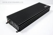 EXCURSION HXA-40