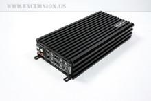 EXCURSION HXA-65